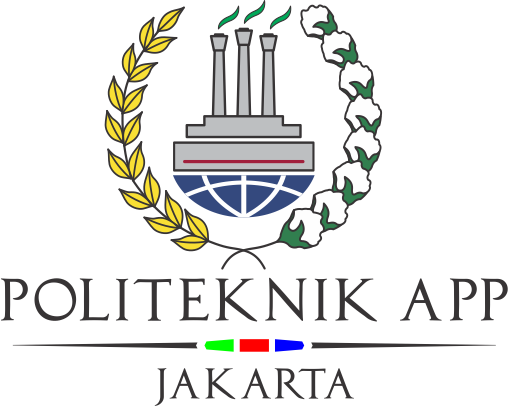 e-PPID Politeknik APP Jakarta